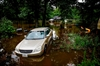 2 dead, 5 missing after heavy rains in Texas, Kansas-Image8