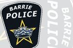Son attacks elderly father over car, Barrie Police say