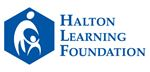 Consider lighting the way for Halton students in need this Christmas