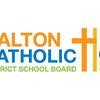 Halton Catholic Early French Immersion parents scramble to save program