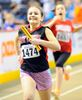 PHOTOS: 92nd Hamilton Indoor Games, elementary division