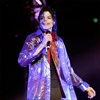 Michael Jackson's Neverland Ranch put up for sale-Image1