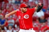 Marlins acquire RHP Straily from Reds for 3 minor leaguers-Image2