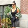 CCTV footage surfaces of Kim Kardashian West's robbers-Image1