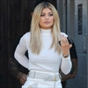Kylie Jenner surprised by surgery comments-Image1