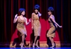 'Motown the Musical' to take a break from Broadway-Image1