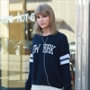 Taylor Swift delays flights-Image1
