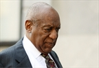 COSBY TO STAND TRIAL