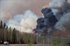 East Coast watching Fort McMurray with horror-Image5