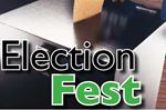 ElectionFest