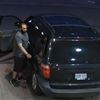 Halton police asking public to identify suspect following Oakville gas and dash