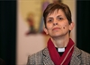 Church of England appoints first female bishop-Image1