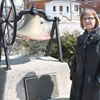 Missing time capsule at Meaford school a mystery