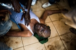 Burkina Faso leader steps down, vote in 90 days-Image1