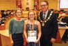 Niagara Enivronmental Awards