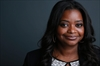 Octavia Spencer: Content with new ensemble TV role-Image1