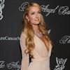 Paris Hilton laughs off Deadmau5 attack-Image1