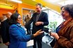 Pallister urges Ottawa to move on asylum-seekers-Image1