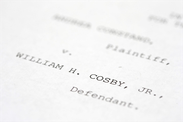 Lawyers: Cosby's drugs-sex admission could help women's suit-Image1