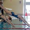 CWOSSA swimmer