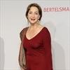 Christine Kaufmann dies aged 72-Image1