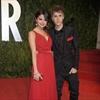 Justin Bieber reminisces over Selena-Image1