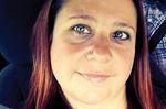 Local Heroes - Melissa Coates