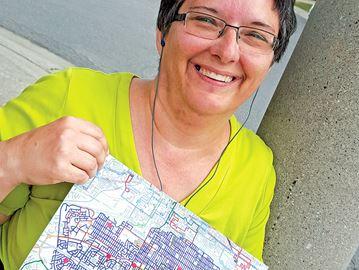 Anita Joldersma
