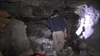 Under Iraqi town, IS militants built network of tunnels-Image1