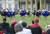 PHOTOS: Canada Day Tattoo at Dundurn Castle