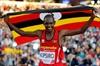 Federation investigates death threat against runner Kipsiro-Image1