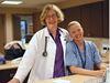 Oshawa Clinic has a long history of helping