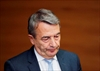 FIFA judges want 2-year ban for Niersbach in 2006 bid case-Image3