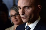 National daycare plan on fast-track: Duclos-Image1