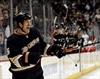 Brain analysis shows ex-NHLer Montador had CTE-Image1