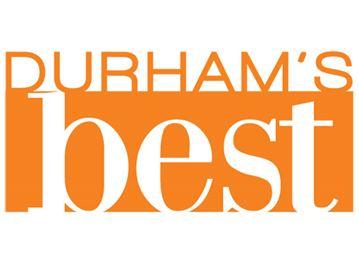 Durham's Best Contest