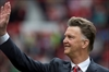 5 things to know about the English Premier League-Image1