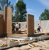 Meaford poised for a big year in construction