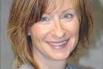 Ann Pappert