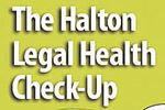Halton Community Legal Services leading the way