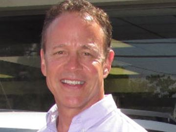 Scott Weller
