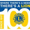 Wasaga Lions host annual home and garden show