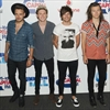 Simon Cowell: I want 1D to save last gig for 'The X Factor'-Image1