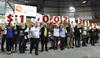 United Way Milton surpasses $1 million goal