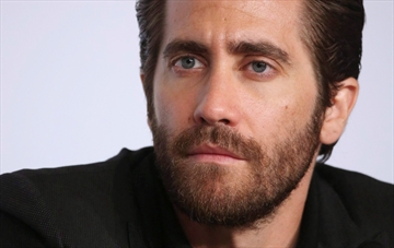 Gyllenhaal and Damon films bound for Toronto film fest-Image1