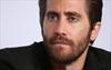 Gyllenhaal and Damon films bound for Toronto film fest-Image1