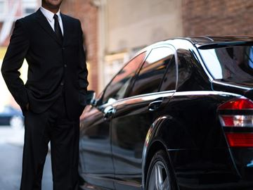 An alternative to cabs