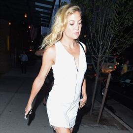 Kate Hudson loves that Nick Jonas is 'younger'-Image1