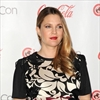 Drew Barrymore not bothered by father's selfishness-Image1