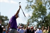 Column: Ryder Cup a referendum on Mickelson-Image3